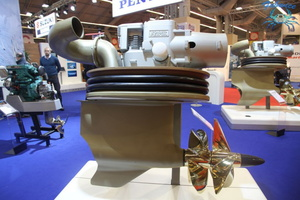 Salon_Nautique_Paris-4